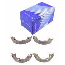 NEW TUCSON 2010-2015  Shoe And Lining Kit Rear Right Parking Brake 58305-2SA00