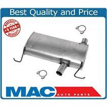 Walker 18579 Exhaust Direct Fit Muffler 95-03 Windstar 04-07 Monterey Freestar