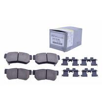 NEW IN BOX OPTIMA SPORTAGE SONATA ELANTRA Rear Dics Brake Pat Kit S583023KA70NA