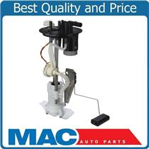 100% New Fuel Pump Module Assembly 04-06 Ranger With 111.4 & 111.6 Wheel Base