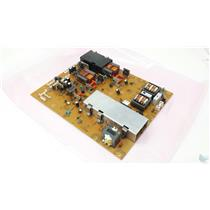 "Philips 42PFL5332D/37 42"" LCD TV Power Supply Board PLCD300P1 3122 423 31812"