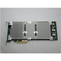 NetApp 111-00903 110-00201 Flash Cache II 1TB PCIe PCI 1 TB Controller X1974A-R6