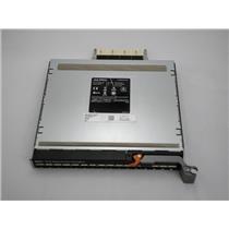 Dell Mellanox M1601P 10GbE 16 Port I/O Ethernet PassThrough Dell M1000e PNDP6