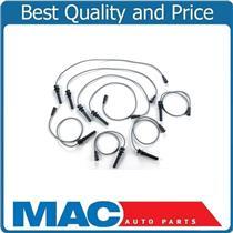Spark Plug Wires 9683 for Dodge Ram 1500 Hemi 03-05 5.7L ONLY!!!