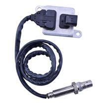 *NEW* OEM Continental Diesel 6.6L NOX Nitrogen Oxide Sensor Delco 19330003
