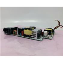 OEM Mitsubishi Power Supply Board P2937-0800-00 for SD205U Projector