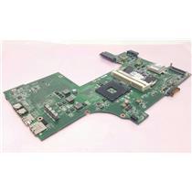 Dell Inspiron N7110 Intel Laptop Motherboard 7830J 07830J DA0R03MB6E1 REV:E