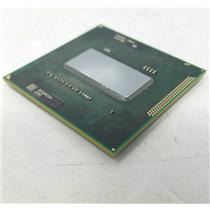 Intel Core i7-2720QM Quad-Core Socket G2 Laptop CPU Processor SR014 2.20GHz