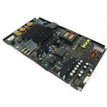"Haier 65UF2505 65"" LED LCD TV Power Supply Board AY268D-4SF"