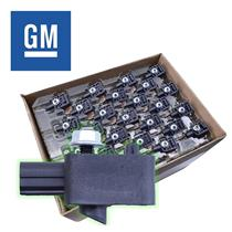 *New* GM Impact Sensor Front Left Silverado Sierra Tahoe 13578677