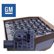 *New* Factory Impact Sensor Escalade Camaro Silverado Tahoe 13578678