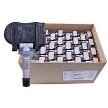 Tire Pressure Monitoring System TPMS Sensor 52933-D4100