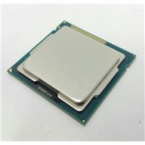 Intel Pentium G2020T Socket 1155 (LGA1155) Desktop CPU Processor SR10G 2.50GHz