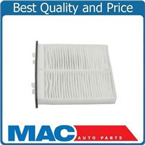 PTC 3746 Cabin Air Filter All New For 2007-2013 Suzuki SX4