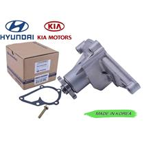 *NEW* Fits Hyundai Kia Accent Rio 3.8L Water Pump Assembly 25100-26900