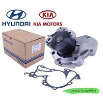 *NEW* Fits Kia Hyundai Tiburon Sportage 2.7L Water Pump Assembly 25100-3E000