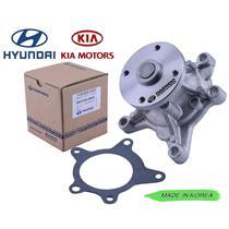 *NEW* Fits Hyundai 2006-2015 Elantra 1.8L Water Pump Assembly 25100-2B000