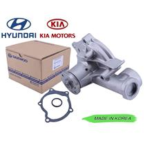 *NEW* Fits Hyundia 1992-1988 Sonata 3.0L Water Pump Assembly 25100-33132