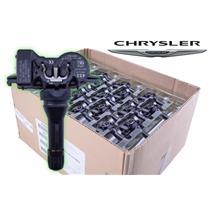 *NEW* OEM Dodge Tire Pressure Monitoring System TPMS Sensor 433MHz 68252493AB