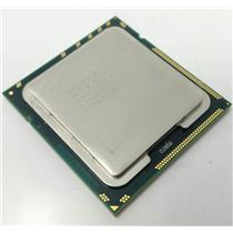Intel Xeon X5660 Six-Core Socket 1366 CPU Server Processor SLBV6 @2.80GHz