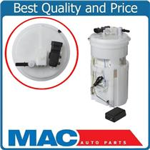 100% Brand New Fuel Pump Assembly For 06-08 Aveo Built in USA 96447645