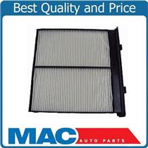 PTC3775 Cabin Air Filter fits for Subaru Impreza Forester WRX STI