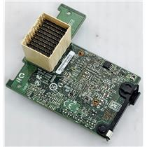 Dell Broadcom BCM57711 10G Nextreme II Dual Port Network Card C583R Refurbished