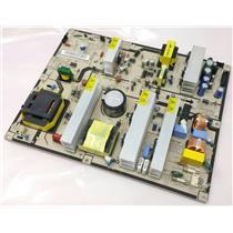 "Samsung LN-T4065FX 40"" LCD HDTV PSU Power Supply Board BN44-00165A TESTED"