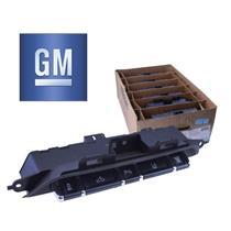 *NEW* GM Chevy 14-17 Silverado Sierra 2500HD 3500HD Dash Control Switch 23145209
