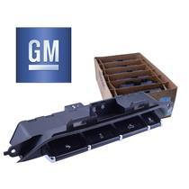 *NEW* GM Chevy 14-17 Silverado Sierra 2500HD 3500HD Dash Control Switch 23127730