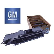 *NEW* GM Chevy 14-17 Silverado Sierra 2500HD 3500HD Dash Control Switch 23127731