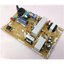 "Samsung LN32D450G1D 32"" LCD TV Power Supply Board BN44-00438A I2632F1_BSM"