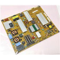 "LG 47LV5500 47"" LED LCD TV Power Supply Board EAX62865401/8 EAY62169801"