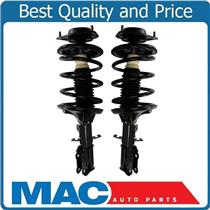 New Front Complete Coil Spring Struts fits for Kia Spectra & Spectra5 2004-2009