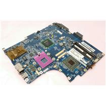 Lenovo 3000 N200 Intel Laptop Motherboard 43N7654 LA-3451P