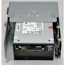 HP AH682A LTO-4 Ultrium 1840 Fibre Channel Drive Kit 447790-001 PD098H#704