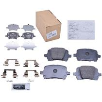 *NEW* AC Delco  Front Disc Brake Pads 171-0995