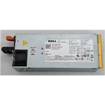 Dell PowerEdge T710 1100W Hot Swap Power Supply 1Y45R Refurbished