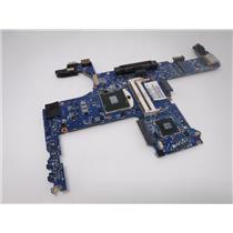 HP ProBook Intel i3 SR04R 6460B Motherboard 642755-001 6050A2398701-MB-A02