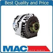 100% New True Torque Alternator for 03-08 Express Van 145AMP 3 Year Warranty