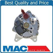 100% New True Torque Alternator for 97-02 E150 4.6L 5.4L 130Amp 3 Year Warranty