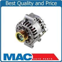 100% New True Torque Alternator for 01-04 Ford Escape 3.0 110Amp 3 Year Warranty