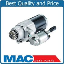 100% New Starter Motor for Nissan Altima 3.5L with Automatic Transmission 07-16