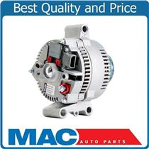 100% New True Torque Alternator for Ford 93-02 E150 Van 4.2L With 95 Amp