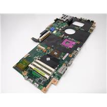 Asus G72GX Genuine Laptop Motherboard 60-NX9MB1100-B03 69N0G7M11B03-01 TESTED