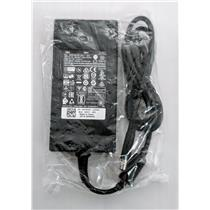 Dell 180W 19.5V 9.23A Alienware AC Adapter Dell LA180PM180 47RW6