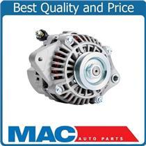 100% New True Torque Alternator for Honda Civic 1.6L 4pin 70Amp 96-2000
