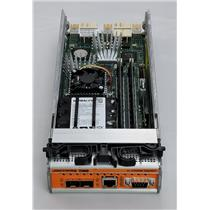 Dell Equallogic Type 10 Controller Module PS6010 PS6510 E03M005 2GB 0943926-09
