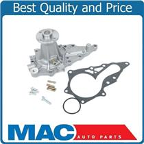 100% New Engine Water Pump & Gasket for Lexus GS300 1998-2005 & IS300 2001-2005
