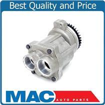 USM Oil Pump C11 C13 223-1608 10R2130 REF Caterpillar USOP1608